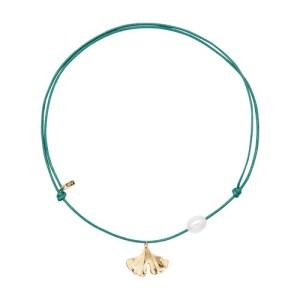 Grigri necklace