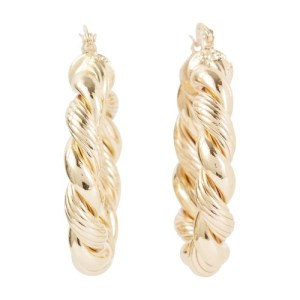 Almeria earrings