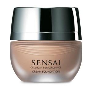 Cellular Performance Cream Foundation
