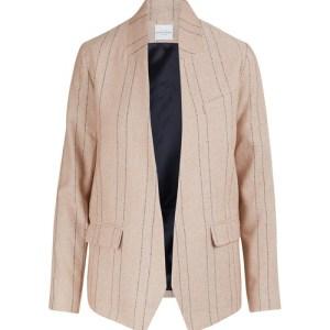 Totem jacket