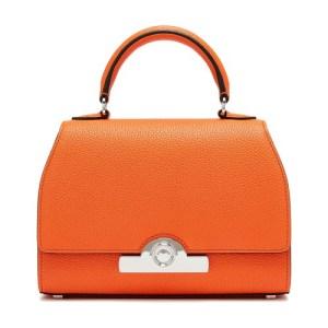 Mini Réjane Handbag