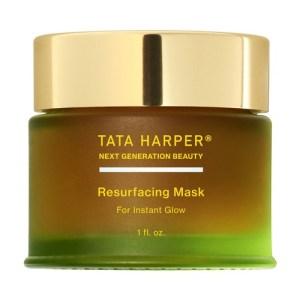 Resurfacing Mask 30 ml