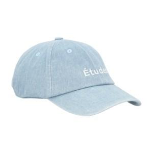 Booster Stone cap