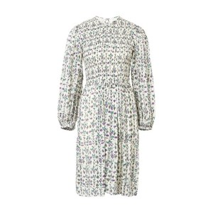 Eulie dress