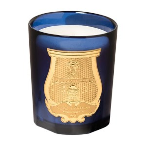 Scented Candle Salta 270 g