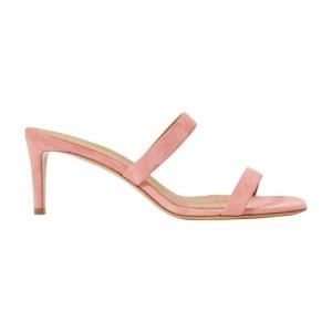 Fino sandals
