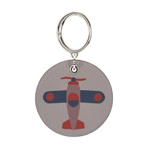Mosaïque key chain