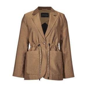 Jude jacket