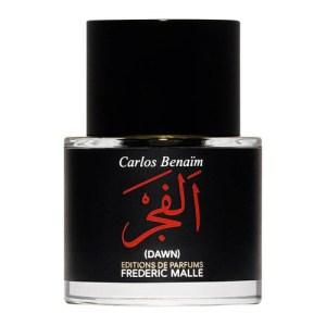 Dawn perfume 50 ml
