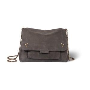 Lulu M shoulder bag