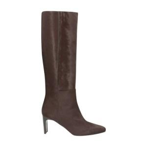 Aensen ankle boots