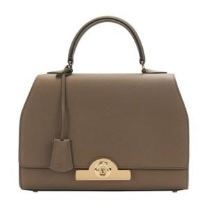Small Réjane Handbag