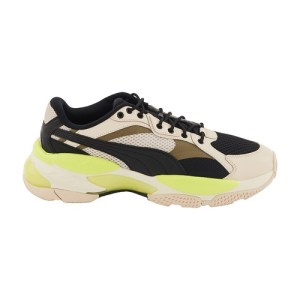LQD Cell trainers
