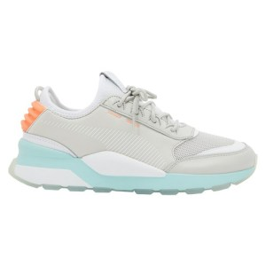 RS-0 Festivals sneakers