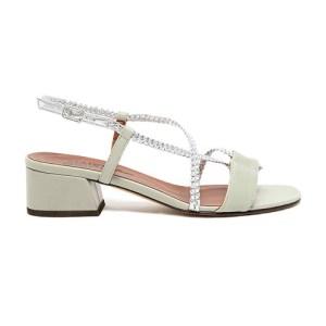 Oeke sandals