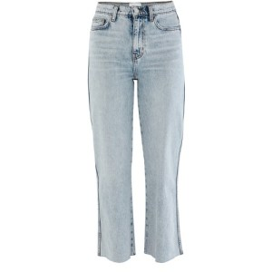 The Femme jeans