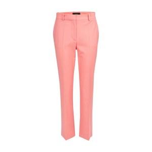 Coleman pants