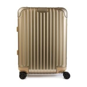 Original Classic cabin luggage