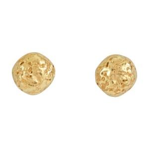 Marius earrings
