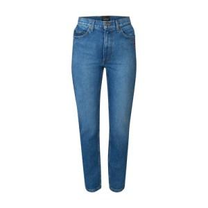 The 5 Pocket Jean
