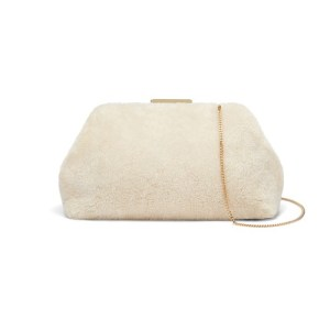 Florence pouch in shealing