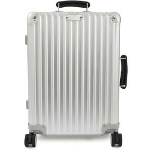 Classic Cabin luggage