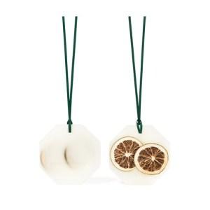 Botanical palets Siracusa Lemon - Citrus Syracusis 0,55 g x2