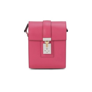 Cabotine Bag