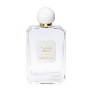 Casanova 2162 perfume 100 ml