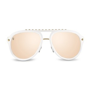 Serpico sunglasses