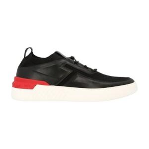 Cassetta sneakers