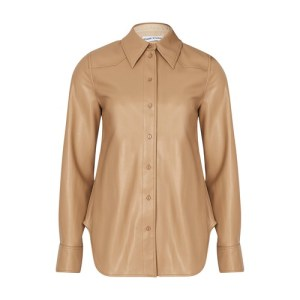 Juliana shirt