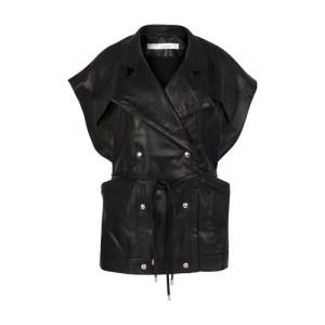 Hamal jacket