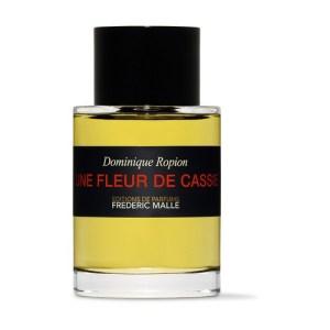 Une fleur de cassie perfume 100 ml