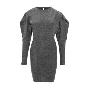 Waden dress