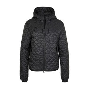 x JW Anderson - Whitby Jacket