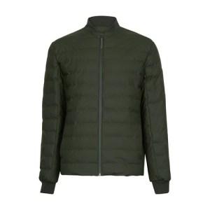 Trekker Jacket