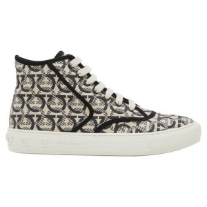 Wimbledon sneakers