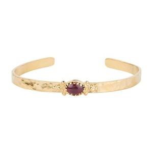 Athenais bracelet