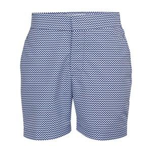 Copacabana shorts