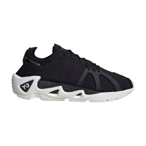 Y-3 FYW S-97 trainers