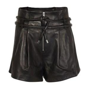 Semsey shorts