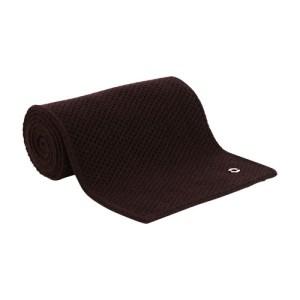 Rougemont scarf