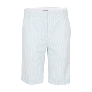 Gianni long shorts