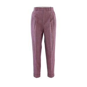 Lowea trousers