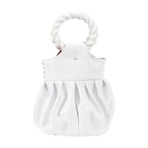 Lian Mini Opera handbag