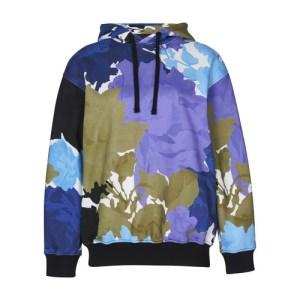 Adrisa hoodie