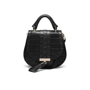 Nano Venice handbag