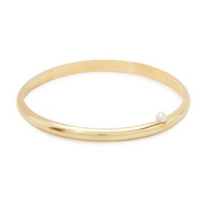 Gisele bracelet