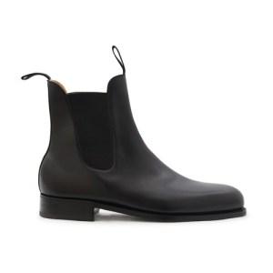Le Cambre chelsea boot